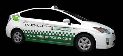 Mobile     Mile Car Services New York